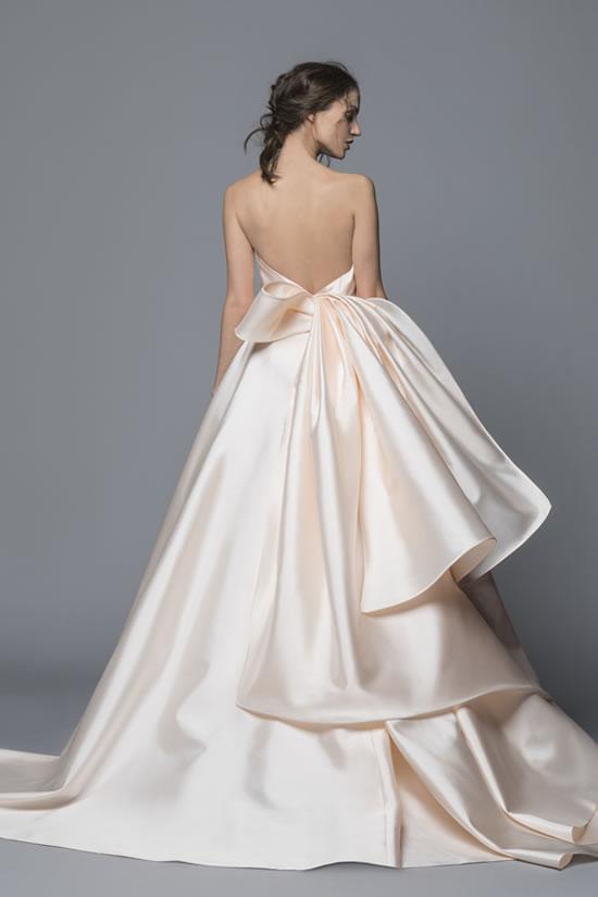 札幌のドレスショップDESTINAディスティーナANTONIO-20画像イメージ